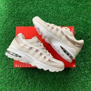 Nike Air Max 95 Le